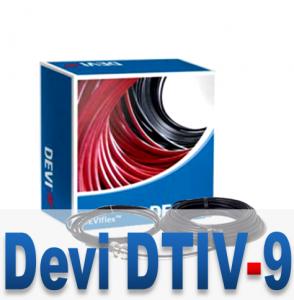 DEVIflex DTIV-9