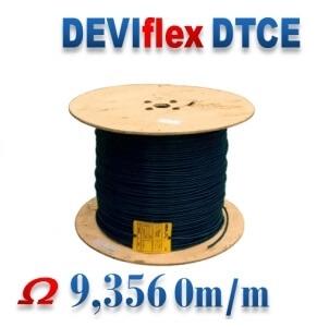 DEVIflex DTCE - 9,356 Ом/м