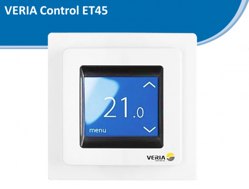 prodtmpimg/15511963312809_-_time_-_Veria_Control_ET_45.png