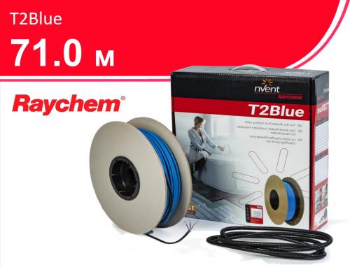 RAYCHEM T2Blue 20 - 71,0 м.