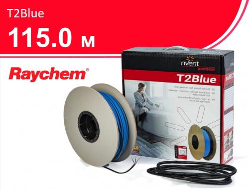 RAYCHEM T2Blue 20 - 115,0 м.