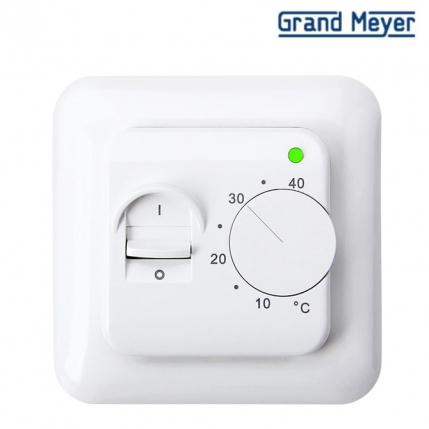 Grand Meyer MST-1 белый