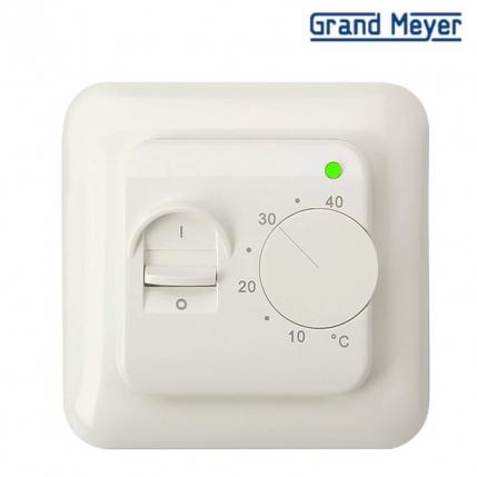 Grand Meyer MST-1 кремовый