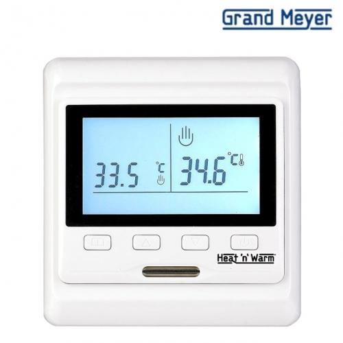 Grand Meyer HW500 белый