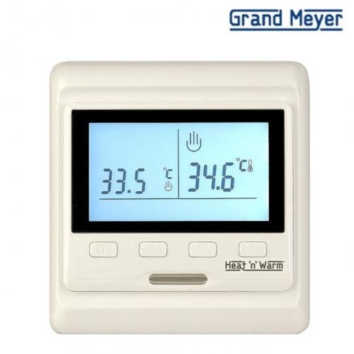 Grand Meyer HW500 кремовый