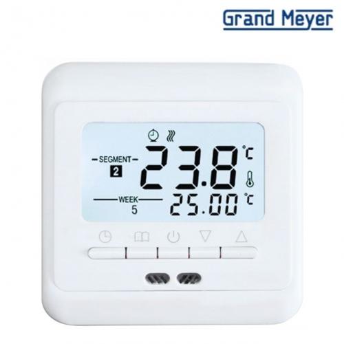 Grand Meyer PST-3 белый