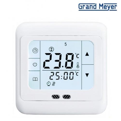 Grand Meyer PST-1 белый
