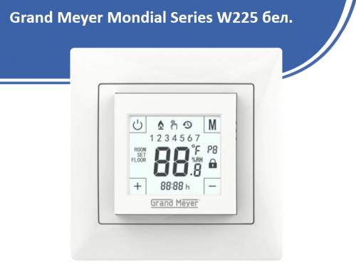 prodtmpimg/15746983436005_-_time_-_Grand-Meyer-Mondial-Series-W225-bel..jpg