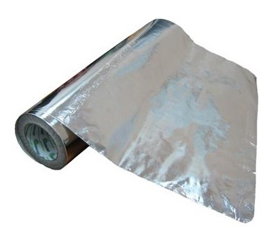 Заземляющее покрытие TMpro - 1 м.